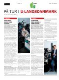 TEMA: DANMARK RUNDT - Netpub.dk - Page 6