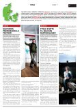 TEMA: DANMARK RUNDT - Netpub.dk - Page 7