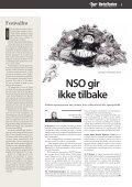 Hytte-dialog med ISFiT - Under Dusken - Page 3