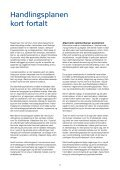 Styrket indsats for sindslidende - Social - Page 5
