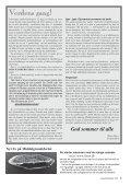 KAF ø nskerGod Sommer - Kystartilleriforeningen - Page 3