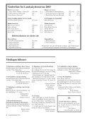 KAF ø nskerGod Sommer - Kystartilleriforeningen - Page 4