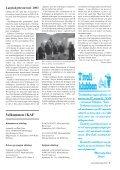 KAF ø nskerGod Sommer - Kystartilleriforeningen - Page 5