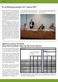 LejLigheden - Boligkontoret - Page 4