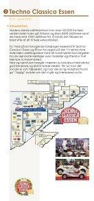 Bremen Classic MotorShow - MotorRejser - Page 6
