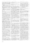 2 Juni Juli / August 2012 - Alt er vand ved siden af Ærø - Page 4