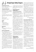 2 Juni Juli / August 2012 - Alt er vand ved siden af Ærø - Page 5