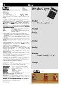 MedicinerOrganisationernes Kommunikationsorgan, et ugeskrift - MOK - Page 2