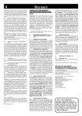 MedicinerOrganisationernes Kommunikationsorgan, et ugeskrift - MOK - Page 4