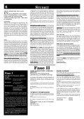 MedicinerOrganisationernes Kommunikationsorgan, et ugeskrift - MOK - Page 6
