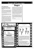 MedicinerOrganisationernes Kommunikationsorgan, et ugeskrift - MOK - Page 7