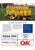 TMG Fodbold - Page 3