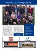 TMG Fodbold - Page 4