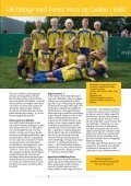 TMG Fodbold - Page 5