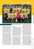 TMG Fodbold - Page 6