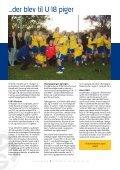 TMG Fodbold - Page 7