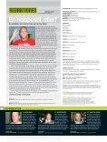 GRATIS Magasin - Gamereactor - Page 3