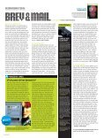 GRATIS Magasin - Gamereactor - Page 4