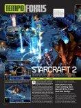 GRATIS Magasin - Gamereactor - Page 6