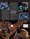 GRATIS Magasin - Gamereactor - Page 7