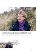 tæt•på•kræft - Kræftens Bekæmpelse - Page 5