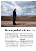 tæt•på•kræft - Kræftens Bekæmpelse - Page 6