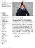 De studerendes månedsmagasin - Studenterlauget - Page 2