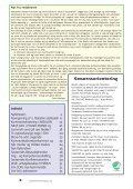 Søværnsorientering nr. 1 / 2005 - Page 2