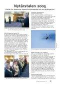 Søværnsorientering nr. 1 / 2005 - Page 3