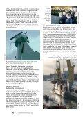 Søværnsorientering nr. 1 / 2005 - Page 4