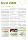3 - Hjerneskadeforeningen - Page 4