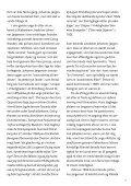 Nr. 2 - Juni 2010 - Johannes Jørgensen Selskabet - Page 5