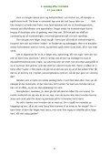 2. søndag efter trinitatis 17. juni 2012 1 Kl. 9.00 Burkal Kirke (dåb) Kl ... - Page 5
