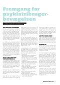 Hent bladet som PDF - LAP - Page 3