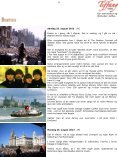 Download brochure - Tiffany Tours - Page 6