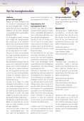 december 2012 · januar · februar 2013 - Brorstrup og Ravnkilde Sogn - Page 4