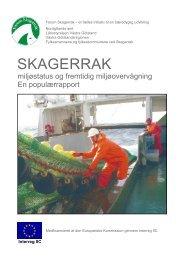 Popular version5 korr pdf.p65 - Projekt Skagerrak