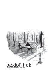 Pædofili.dk scenariet.pdf - Alexandria