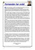 ABSALON tilbage til Afrika... - Peder Skrams Venner - Page 4