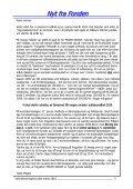 ABSALON tilbage til Afrika... - Peder Skrams Venner - Page 5