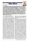 ABSALON tilbage til Afrika... - Peder Skrams Venner - Page 6