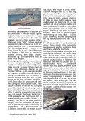 ABSALON tilbage til Afrika... - Peder Skrams Venner - Page 7