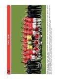 Årsskriftet for 2006 - Vejle Boldklub - Page 2