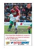 Årsskriftet for 2006 - Vejle Boldklub - Page 4