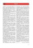 Årsskriftet for 2006 - Vejle Boldklub - Page 5