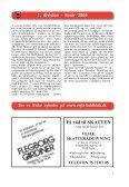 Årsskriftet for 2006 - Vejle Boldklub - Page 7