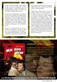 Gratis - Overgrunden - Page 5