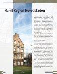 Årsrapport 2006 - EngelMedia - Page 4