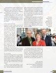 Årsrapport 2006 - EngelMedia - Page 5