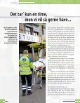Årsrapport 2006 - EngelMedia - Page 6